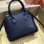 Louis Vuitton Alma BB epi สีน้ำเงินกรม งานHiend 1:1 thumbnail 1