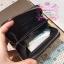 Louis vuitton zippy coin purse wallet damier grafite งานHiend 1:1 thumbnail 2