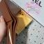 Louis Vuitton Multiple Wallet Monogram งานHiend1:1 thumbnail 2