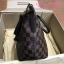 Louis Vuitton Siena GM Damier canvas งานHiend 1:1 thumbnail 4