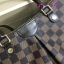 Louis Vuitton Siena GM Damier canvas งานHiend 1:1 thumbnail 5