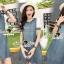 Seoul Secret Say'...Gene A ChicChic Sport Dress thumbnail 3