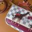 Louis Vuitton Pochette Accessoires งานHiend 1:1 thumbnail 4