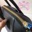 Givenchy Antigona small bag สีดำ งานHiend 1:1 thumbnail 3
