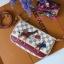 Louis Vuitton Pochette Accessoires งานHiend 1:1 thumbnail 1