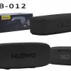 Nubwo Speaker Bluetooth Slick (NSB-12)