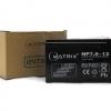 Battery UPS Matrix 12V-7.8Ah