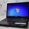 ขาย โน๊ตบุ๊ค Acer aspire 4752G Core i5/2GB/750GB/nVidia 1GB เครื่องสวยๆ