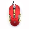 Nubwo Mouse Gaming NM-43 (Metal)