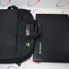 """โน๊ตบุ๊ค ราคาสุดคุ้ม Lenovo IdeaPad 100 /15.6""""/Celeron N2840 2.58GHz/2GB/500GB"""
