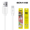 Sendem M2 Cable for Type-C