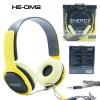 Keeka Headphone (HE-OM2)