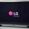 ขาย สมาร์ททีวี มือสองสวยๆ รุ่นใหม่ๆ LED Smart TV LG 32LH591D 32นิ้ว มีประกัน