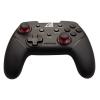 Signo Joy Gaming GP-690 (PC,Xbox One)