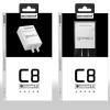 Sendem Adapter C8 Quick Charge 3.0 (SDM-C8)