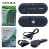 Car Bluetooth Hands Free Kit (BL-05)