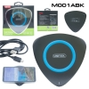 Unitek Fast Wireless Charging Stand (M001ABK)