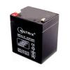 Battery UPS Matrix 12V-5.5Ah