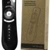 Air Mouse Wireless Android Remote