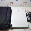ขาย โน๊ตบุ๊ค Acer E5-411G สีขาว Pentium N3540/2.66GHz/4GB/500GB/Nvidia 2GB