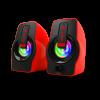 Nubwo Speaker Falsetto (NS-120)