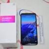 ขาย Huawei Nova 2I สีน้ำเงิน Aurora Blue เครื่อง3เดือน อุปกรณ์ครบกล่อง เหมือนใหม่