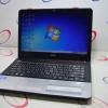 ขาย โน๊ตบุ๊ค Acer aspire E1-431 Celeron/4GB/500GB/เครื่องสวย แบตอึด