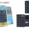 Melon Numeric Keypad Wireless (MKN-550)
