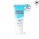 ★ พร้อมส่ง ★ โฟมล้างหน้า Etude House - Baking Powder Pore Cleansing Foam 160ml