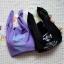 กระเป๋าช้อปปิ้ง/ถุงผ้าพิมพ์ลาย (มีให้เลือก 3 สี) thumbnail 6