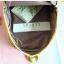 กระเป๋าเป้ผ้า Nylon พิมพ์ลายเครื่องเขียน (มีให้เลือก 4 สี) thumbnail 7