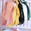 กระเป๋าสะพายข้างผ้า Casvas พิมพ์ลาย (มีให้เลือก 5 สี) thumbnail 6