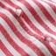 เสื้อเบลาส์ผ้าฝ้ายผสมลินิน คอวีกระดุมหน้า (มีให้เลือก 2 สี) thumbnail 5
