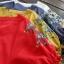 เสื้อเบลาส์ปักแต่งลายแขนสั้น (มีให้เลือก 4 สี) thumbnail 6