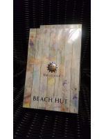 น้ำหอม Beach Hut by Amouage for men EDP 100ml. กล่องใหม่ซีล พร้อมส่ง