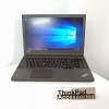>> Thinkpad W540 Mobile WorkStation