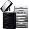 น้ำหอม Armani Attitude By Giorgio Armani EDT 50ml. กล่องซีล