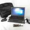 ▶️ Thinkpad X270 เครื่องศูนย์ไทย ใหม่ 99.99% (ไม่เคยถูกใช้งาน)