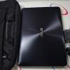 (ขายแล้ว) ASUS K455LA i3 Gen4/4GB/500GB เครื่องสวย แบตอึด ประกันศูนย์เหลือ