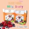 Sure Herb Mixs Berry ดีท็อก ท้องแบน
