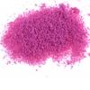Sponge powder สีชมพู 30 กรัม