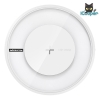 Nillkin Magic Disk 4 Fast Wireless Charger (White)