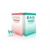 COSEN & BAG By VEEO เซตคู่ หุ่นสวย ราคาพิเศษ !! เพียงเซตละ 229 บาท ส่งฟรี ลงทะเบียน