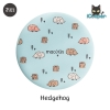 MAOXIN Wireless Charger T-22 (Hedgehog)