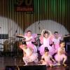 หลักสูตรเรียนบัลเล่ต์ Ballet