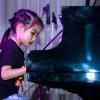 หลักสูตรเรียนเปียโน