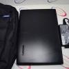 ขาย โน๊ตบุ๊คเกมส์มิ่ง Lenovo Legion Y520 Core i7Gen7/ GTX 1050 4GB ประกันยาว