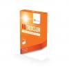 Nutroxsun tablet นูทรอกซันแบบเม็ด เมย์ พิชญ์นาฏ by Verena บรรจุ 10 เม็ด ราคา *** บาท ส่งฟรี