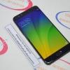 Oppo R9S Pro Black 64GB