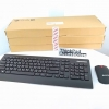 Lenovo Thinkpad Wireless Keyboard&Mouse Set